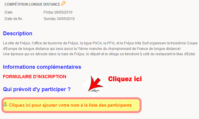 inscription-etape4